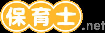 保育士.net
