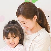 アスクお台場保育園(東京都港区)【1102】の求人先輩からの一言