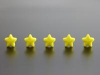 保育士さんが就転職の際に重視するポイントって?条件ランキングを発表!