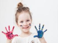 増加中!外国にルーツを持つ子ども・保護者とのコミュニケーション術