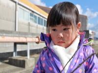 子どもの風邪予防!保育士は、子どもに薄着をさせるべき?