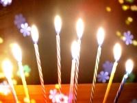 保育園でのお誕生日会を、忘れられない記念日に!イベントのコツやアイデア、盛り上げ方