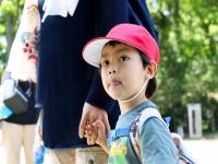 【保育園での散歩】おもしろくするアイディアを5つ紹介!