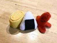 保育園のおもちゃは「手づくりと市販」どっち?それぞれのポイントを紹介します。