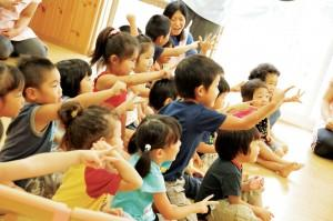 [東長崎 認可]子ども達の成長を願い、たくさんの愛情を込めた保育をしています☆年間休日123日☆研修制度が充実☆嬉しい借り上げ社宅制度あり♪2路線・2駅からアクセス便利♪