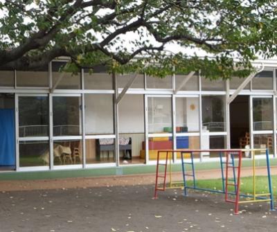 [六会日大前 認可]広い園庭と自然がある保育園です♪子どもたちと元気に過ごせる保育士さん募集!