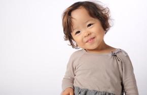 [川崎新町 認可園]2015年設立の60名定員!嬉しい賞与3.2ヶ月♪子どもたちの主体性を尊重しています!