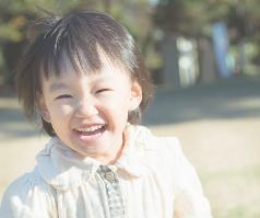 [綱島 認可園]賞与4.2ヶ月☆働きやすい環境も整っています☆子どもたち一人ひとりに応じた保育環境を作っていく保育園です!