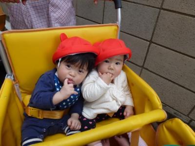 [中野坂上 認証]一人ひとりの気持ちに寄り添い、安心して過ごせる保育園をめざしています!駅近で通勤が便利です♪