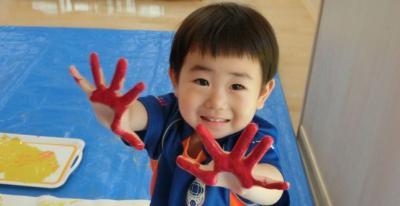 [豊洲 認証]豊洲駅より徒歩5分☆子ども達が「わがままが言えるほど」安心して過ごせる環境です!