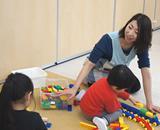 [戸塚 認可]賞与4ヶ月★借り上げ社宅制度、奨学金返済支援制度あり!子どもが「やりたい」と思える環境を準備し、子ども達の育ちを見守っています