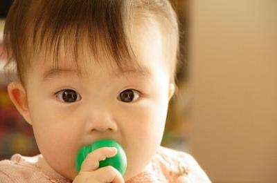 """[上島 企業主導型保育園]子どもも、保育スタッフも""""感動""""する保育園を目指しています!"""