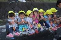 [東戸塚・認可]賞与は年3回4.2か月☆ 年間休日120日! 園児定員は66名です♪