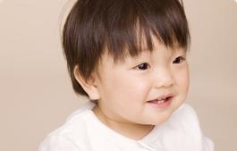 [稲毛 小規模]◆乳児定員12名◆「安心・安全」を第一に、保護者の方に安心してお子さんをお預けいただける保育園を目指しましょう