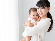 [是政・認可]賞与は嬉しい4.25か月分☆ 入社時から使える有給休暇&消化率98%! 給食と食育に注力♪ 育児中のママも働きやすい制度が整っています!