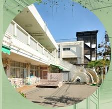 [鶴ヶ峰 認可]賞与年3.8ヶ月!駅から徒歩1分ですが、園庭があり、戸外遊びが充実している保育園です♪