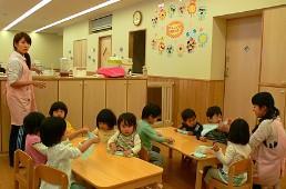 [春日 認証]園児定員34名のアットホームな保育園☆子ども一人ひとりの発育に合わせた保育☆年間休日126日(昨年度実績)・残業ほぼ無しで働きやすい☆借り上げ社宅制度も◎