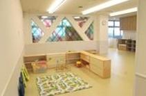 [板橋本町 企業内]園児定員6名の保育園ですが、様々な体験を通じて子どもの豊かな心を育んでいきます☆年間休日125日・福利厚生充実で働きやすい!