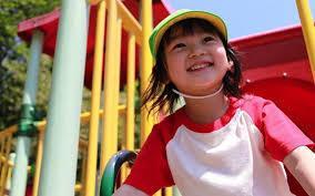[沼袋 児童館]週2~3日程度の勤務でOK!私生活と両立可能♪児童福祉施設で勤務の経験がある方大歓迎!一緒に子どもたちの成長を支援しませんか?
