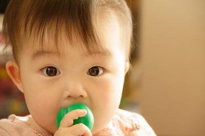 [北習志野 認可]賞与4.0ヶ月で高待遇★0歳児~2歳児園児定員48名の保育園です♪