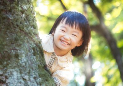 [認可園 太白区]生きる力の基礎を育む保育園☆年間休日数125日☆産休・育休が取得しやすく長く働ける環境です♪