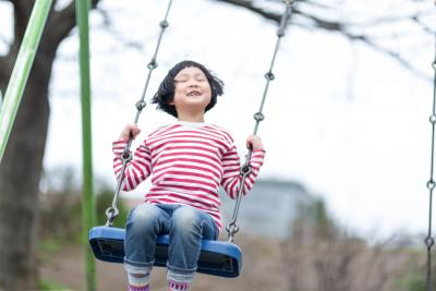 [泉区 認可園]園庭のある広々とした保育園☆高収入☆無料駐車場有なので車通勤が便利☆愛情を持って子どもの可能性を伸ばす保育を行っています♪