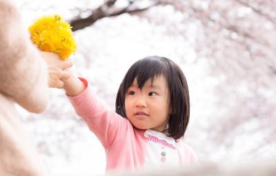 [太白区 認可]保育士として成長し続けたい方にオススメ☆福利厚生充実☆年間休日数120日以上です!