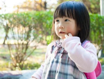 [武蔵小金井・認証]月給23万~☆ 8時~17時までの勤務♪ 年間休日123日◎ 園児定員40名の家庭的な保育園♪ こどもたちが英語を自然に学べる環境を提供しています!