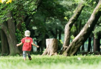 [蒲田・認可]広い園庭がある自然に恵まれた環境です☆ 大手法人が受託している公設民営園でのお仕事です!
