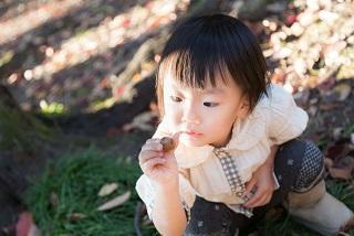 [東雲・認可]年間休日120日でお休みがしっかり取れる!☆園児定員54名の認可園☆福利厚生充実で働きやすい☆手厚い保育を実践しています!