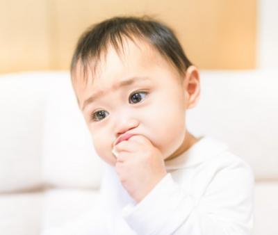 [東武練馬・認証]年間休日120日以上◎ 【月給大幅アップ!】240,510円~☆ 定員22名の乳児小規模保育! 月5千円で借り上げ社宅に住めます♪