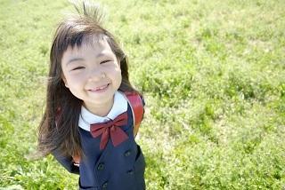 [中野・学童]日祝はお休み☆お持ちの資格・経験が活かせます!福利厚生充実で働きやすい環境☆実務経験のある方大歓迎♪