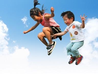 [大泉学園・学童]学童クラブの指導員のお仕事です★日祝はお休み♪週2~3日の勤務★一緒に子どもたちの成長を支援しませんか?
