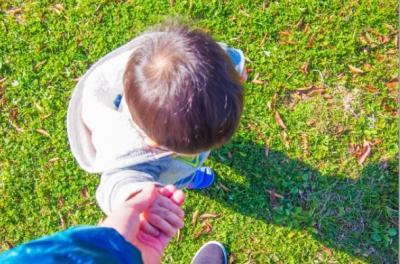 【三軒茶屋・認可園】賞与最大4ヵ月支給♪ 借上げ社宅利用可能! 広い園庭が自慢◎  遊び中心のゆったり保育を行っています☆