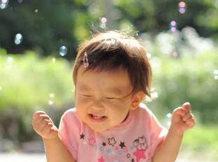 [築地・企業内保育室]園児定員32名◎0歳児~2歳児の乳児保育★ 年間休日125日・賞与3ヶ月 ≪月給22万円~≫ シンママ応援手当など、福利厚生充実♪残業なし◎