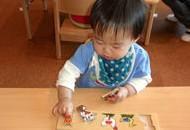 [河田町 認証園]実務未経験の方・資格取得見込みの方も応募可☆モンテッソーリ教育で自主性を育てる保育☆0~2歳の乳幼児園です♪