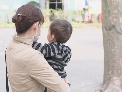 [東京都内 障害児訪問保育]訪問地は自宅から1時間程度圏内の利用者宅!土日祝お休み&担任制なのでお子様と1対1の保育ができる♪勤務時間18時まで◎