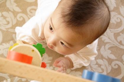 [成増 企業主導型]<保育スタッフ募集!>月給22万円~!★人気の乳児小規模園で働きませんか?開園時間19時まで!