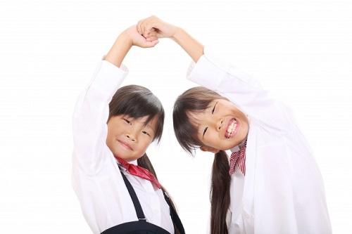 [平間 児童デイ]<月給 25万円~◎>あなたの経験がきっと活かせます♪幼児の児童発達支援&小学生~高校生の放課後児童デイを行っている施設です!