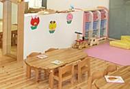 [柏の葉 認可園]子ども・職員・保護者全員が楽しい保育園を作っていきましょう!研修制度充実でスキルアップが目指せます♪