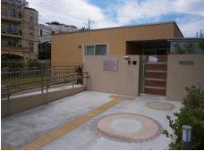 [日吉本町 認可]一人ひとりの発達段階に応じた適切な養育を目指した保育園です!借上げ社宅制度あり