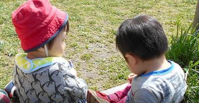 [橋本 認可]子どもたちが落ち着いた気持ちで過ごせる家庭的な雰囲気を大切にしている保育園です♪