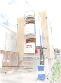 [新横浜 保育室]風通しがよく働きやすい職場環境が自慢!長期勤務できる方募集します