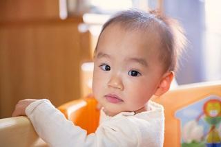 [武蔵中原 川崎市認定保育園]子どもひとり一人としっかりかかわり、経験を「させる保育」☆借上げ社宅制度や家賃補助など充実の制度があります♪