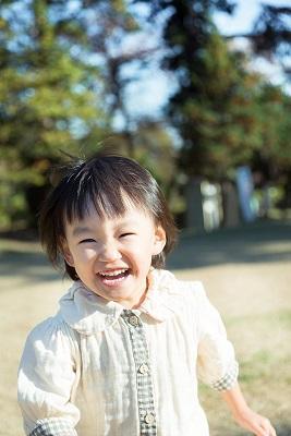 [蒲田 認可園]自分の子どもを預けたくなる保育園☆年間休日120日など休暇制度充実☆借り上げ社宅制度あり☆各種研修も充実なので安心です♪