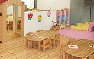 [東小金井 認証]こどもの自主性を応援する保育園です!福利厚生・研修制度充実で働きやすい♪