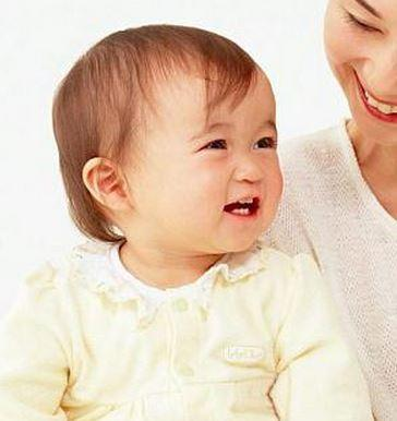 [京急蒲田 認定保育所]乳児中心の少人数の保育園です!働きやすい環境もそろっています