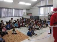 [東府中 認可園]子どもの安全を第一に「育み」を大切にした保育を行っています!