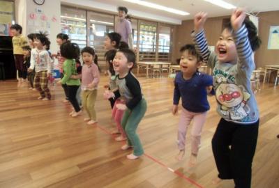[春日 認可園]☆賞与3ヶ月☆福利厚生充実☆園児定員63名の保育園です♪