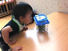 【今福鶴見 院内】各種手当充実◎人事考課制度あり!働いた分だけ評価されます♪育児支援・介護支援が充実しております!